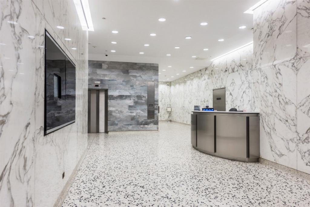 228 Lobby